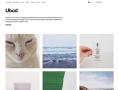 New Themes_ Dynamic News, Ubud, andBridger — Blog — WordPress.com