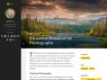 Worldview Theme — WordPress Themes for Blogs at WordPress.com