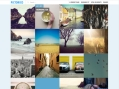 Pictorico Theme — WordPress Themes for Blogs at WordPress.com