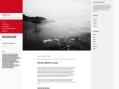Adaption Theme — WordPress Themes for Blogs at WordPress.com