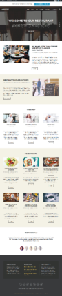 appetite-appetite-is-a-clean-flexible-and-fully-responsive-wordpress-theme-with-spe