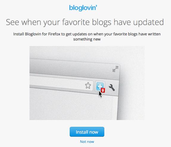 Bloglovin-3