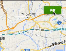 無題の地図-2