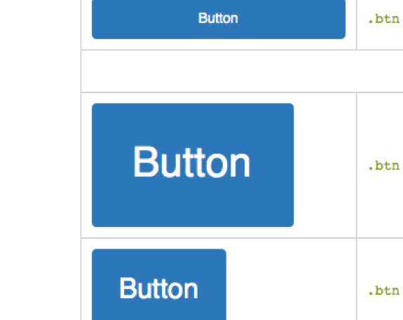 beautons – a beautifully simple button toolkit-1