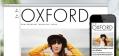 Oxford Theme — WordPress Themes for Blogs at WordPress.com