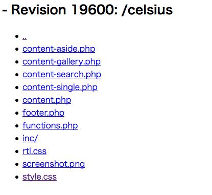 - Revision 19600_ _celsius