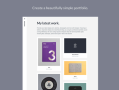 Designer Theme — WordPress Themes for Blogs at WordPress.com