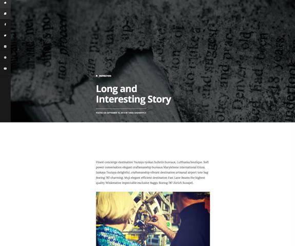 Long and Interestingfsdffed Story  Notebook.jpg