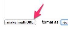mathURL-2