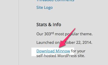 Minnow Theme — WordPress Themes for Blogs at WordPress.com-1