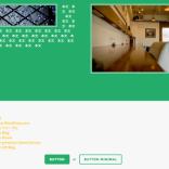 Sequential のカスタマイズ — WordPress-3
