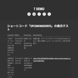 Customizer ‹ t demo — WordPress.com-19