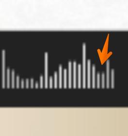 「WordPress-com のアクセス解析の調子がおかしいかな?」と思ったときに私がその確認手段として採っている方法 | comemo 2015-02-21 22-23-36