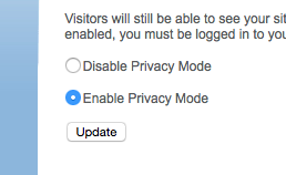 Flag Counter » Privacy Mode 2015-02-21 20-21-55
