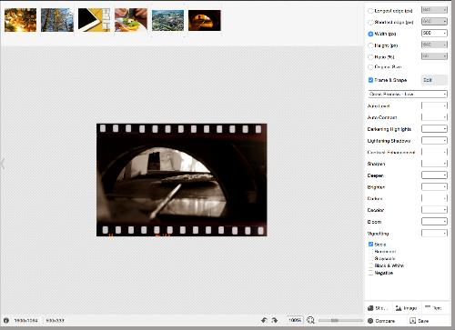 PhotoScape X 2015-02-25 10-42-43