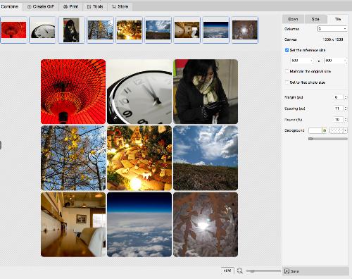 PhotoScape X 2015-02-25 10-57-38
