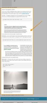 Suidobashi Theme — WordPress Themes for Blogs at WordPress.com