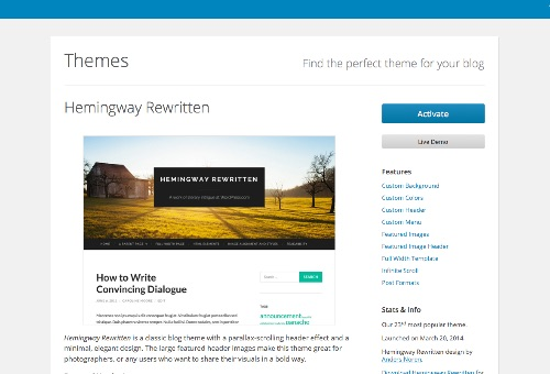 Hemingway_Rewritten_Theme_—_WordPress_Themes_for_Blogs_at_WordPress_com