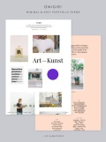 onigiri-portfolio-theme-featured