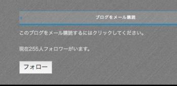 2015-04-23 12.12.34