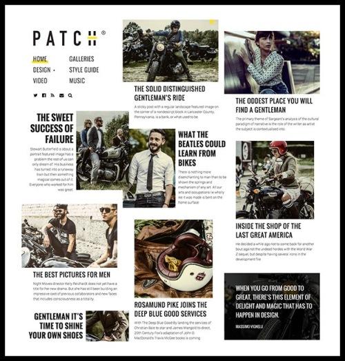 patch-showcase-header