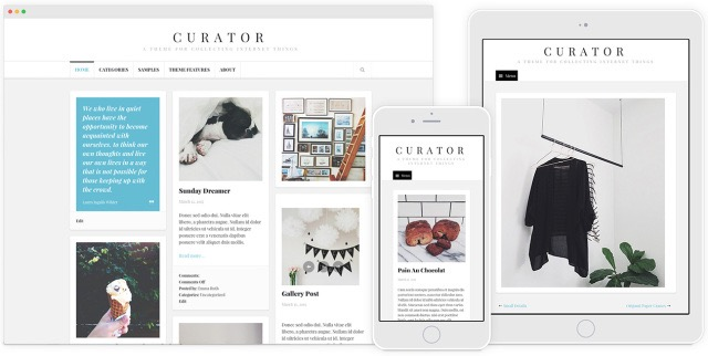 theme-features-responsive