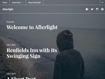 afterlight1