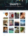 snaps-homepage1