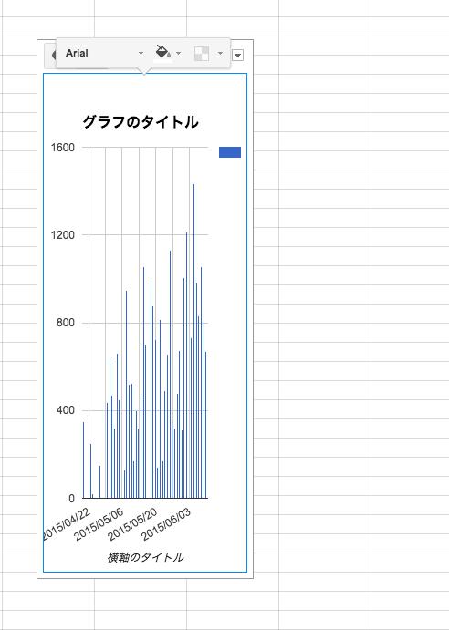 2015-06-10 at 13.47