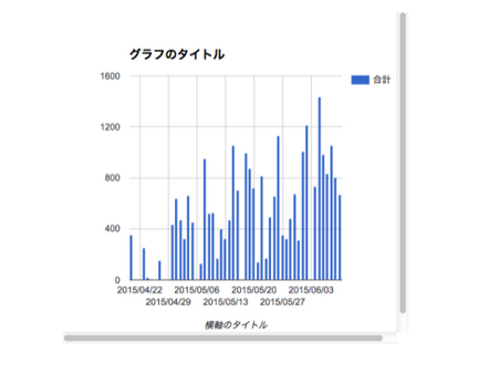 2015-06-10 at 14.02