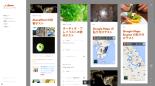 batch_Screen Shot 2015-06-10 at 11.35.26