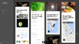 batch_Screen Shot 2015-06-10 at 11.35.35