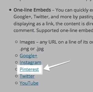 P2 Theme — WordPress Themes for Blogs at WordPress.com