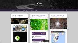 batch_Screen Shot 2015-07-08 at 16.10.11