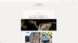 batch_Screen Shot 2015-07-17 at 13.06.43