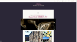 batch_Screen Shot 2015-07-17 at 13.06.51