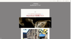 batch_Screen Shot 2015-07-17 at 13.07.45