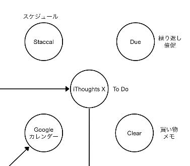 2015-09-08 at 9.43