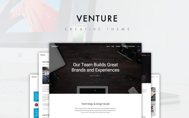 venture_banner