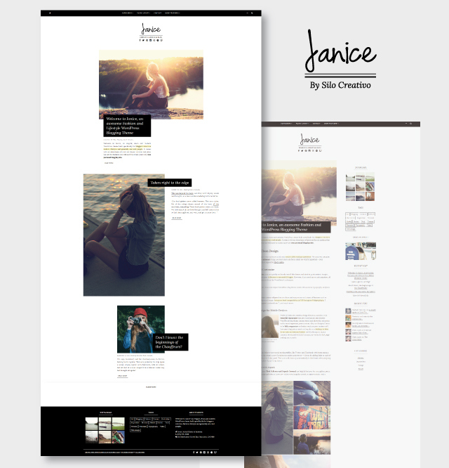 jannice-home