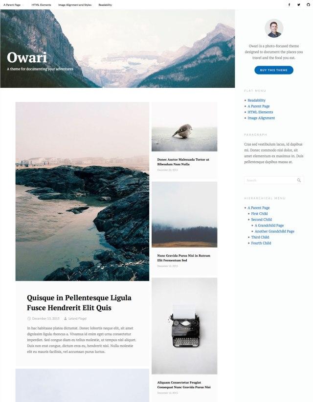owari-screenshot