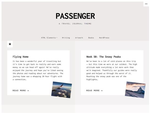 passenger-home.jpg