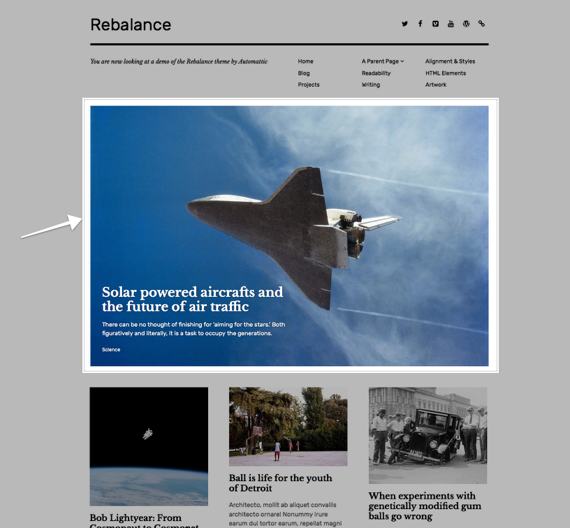 Rebalance – You are now looking at a demo of the Rebalance theme by Automattic.png